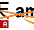 Amazon 楽天 買えない